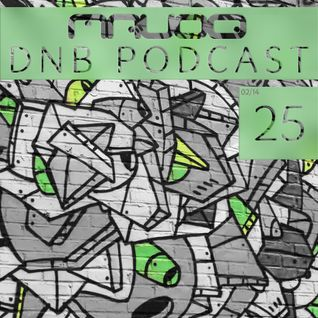 DNB_PODCAST_025