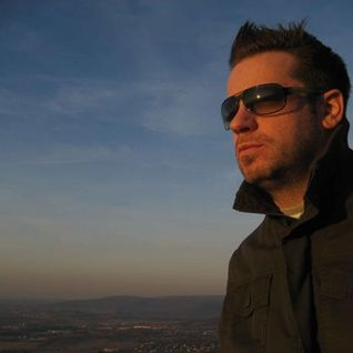 Kevin Yost DJ mix 2011
