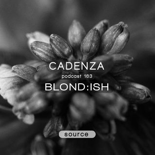 Cadenza Podcast | 164 - Blond:ish (Source)