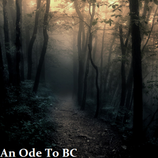 An Ode To BC