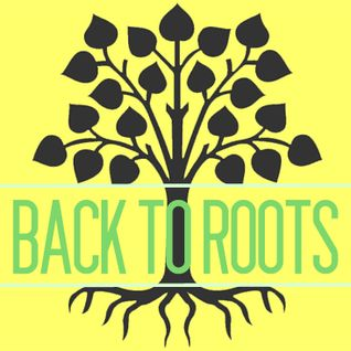 Soulfunkee - Back To Roots Mix - 16.03.13
