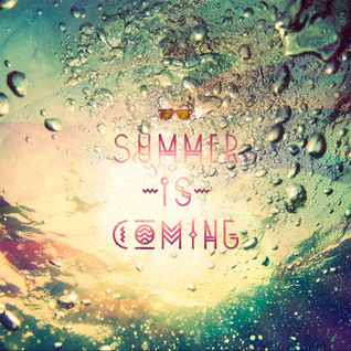 PrimeCuts. 007: Summer is Coming