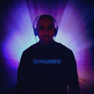 Dj Munro - Deep House 2014