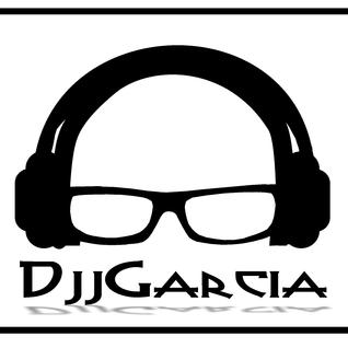 Gigantes de el Hi Energy - Part 1 - High NRG - Italo Mix -