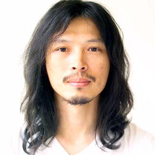 Fumiya Tanaka @ Sunwaves 12 (navodari) - 18-08-2012 - pt2