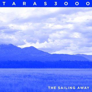 The Sailing Away