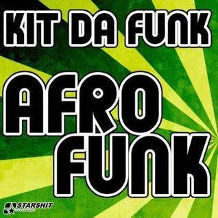 AFROBEAT MIXED BEST REGGAE by djfunk80.com London