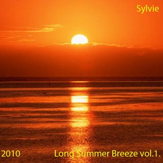 Long Summer breeze vol.1 - by Sylvie from 2010