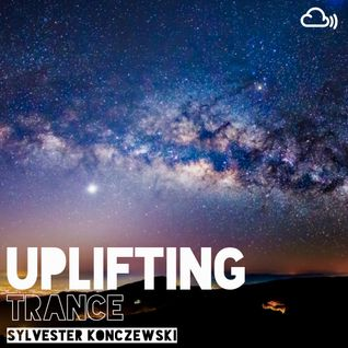 Uplifting Trance Top 15 (August 2016)