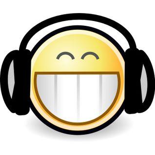 BLOC Make Music 2010 Competition Mix