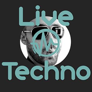 Paul Kalkbrenner - Tomorrowland 2015