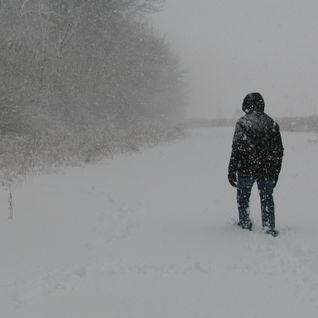 A winter's dub