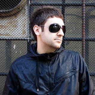 Nemanja Kostic / LIVE mix 01.06.2012.