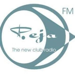 Energy Drive 05-15 Peer Van Mladen ( @ Peja-FM GlobalRadio and many more radios )