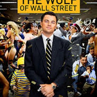 The Arts Show - Sundance 2014 & The Wolf of Wall Street Review