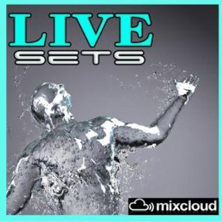 john digweed live  - Time warp - 2012 ( 03-31-20 )