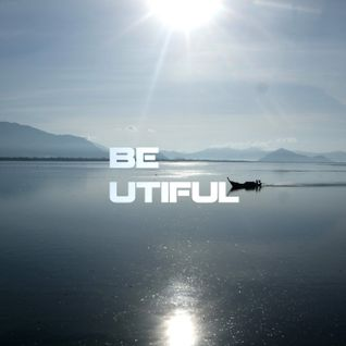 BE UTIFUL 27