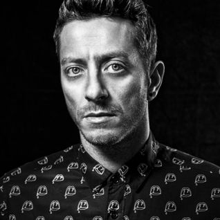 TNX MIX SERIES #18 DAVIDE SQUILLACE