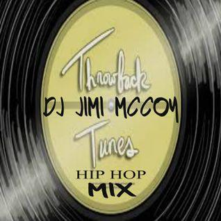 GET YA WEEK GOIN PART 1 TB TUNES MIX <REPOST> ENJOY DJ JIMI M !