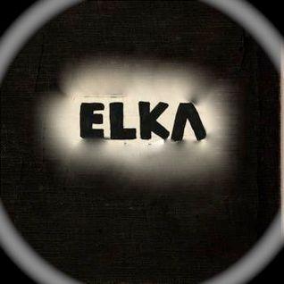 Elka Mx001