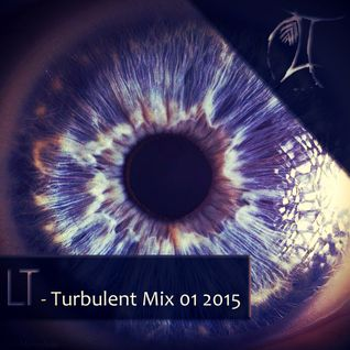 LT- Turbulent Mix 01 2015