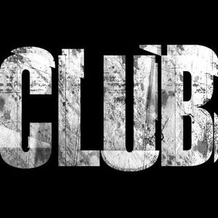 DJ LO Club Mix January 2012