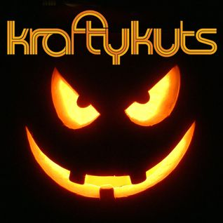 Krafty Kuts Halloween Mini Mix - Radio 1