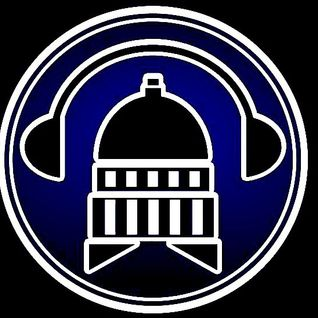 John Reyes - REFOCUSED (January 2012 Promo Mix)