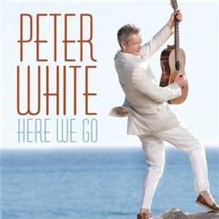 Mix - Peter White