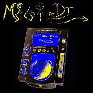 MiGi DJ - The ULTIMATE Mix