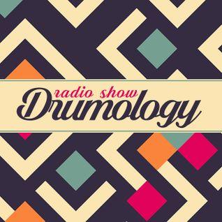 Drumology Radio NULA 108
