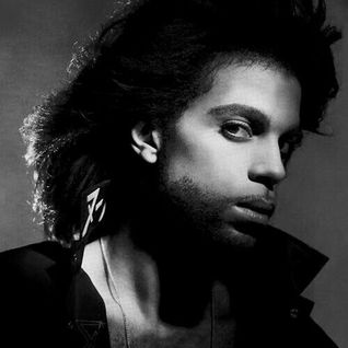 Kiss 100 FM Prince And Associated Artists Special PART 3, 1991