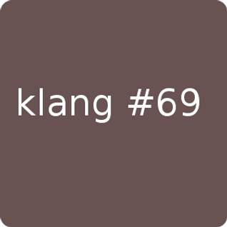 klang#69