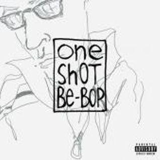 One Shot BeBop / divergence fm / 26.04.11
