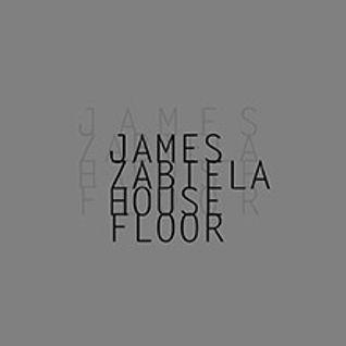 James Zabiela 'Housefloor'