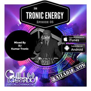 Tronic Energy Ep 05