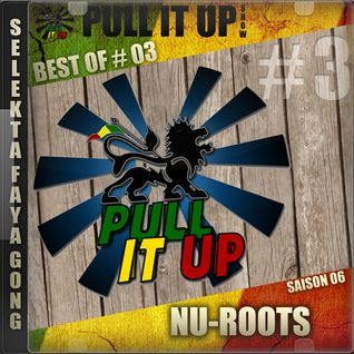 Pull It Up Show - Best Of 03 - S6