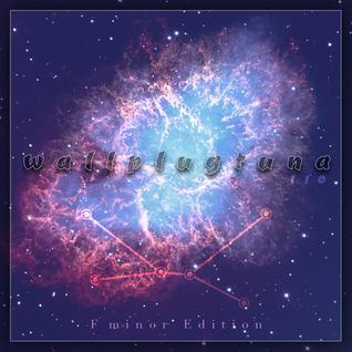 [110] WallPlugTuna on NSB Radio {F minor Edition}