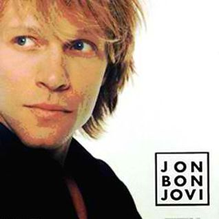 Bon Jovi Ultimate Collection 90s