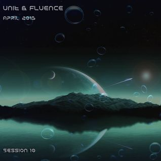 Unit & Fluence: Session 10