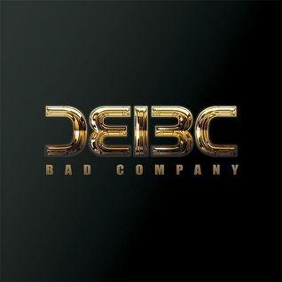 Bad Company History Mix