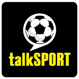 Michael Passingham on talkSPORT Extra Time - May 8th 2013