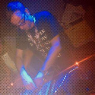 Tim Master - Promo-Oster-Mix