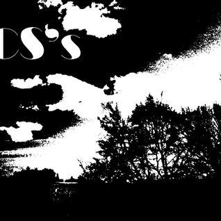 CS's - Prisoner Of Life (original mix)