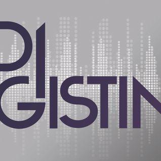 Dj Legistino Podcast 7 - Incl. Beatrunner Guest Mix