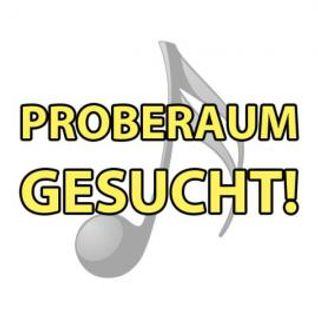"Chris East @ Proberaum Hagen 21.10.2010 ""Die totale Zerstörung"" HT 173bpm"