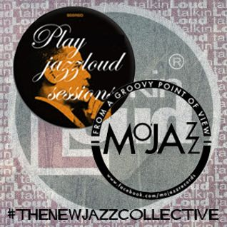 PJL sessions #120 TNJC [Mo'Jazz vs PJL: Talkin Loud]