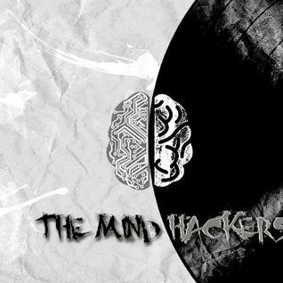 The Mind Hackers - D'n'B December 2015