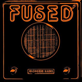 The Fused Wireless Programme 14th October 2016