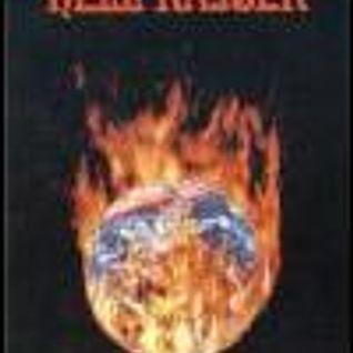 Producer - Hellraiser 7, Belfast, Ulster Hall July 1993